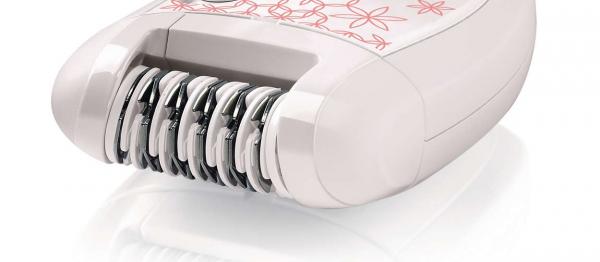 Эпиляторы Panasonic — как выбрать лучший