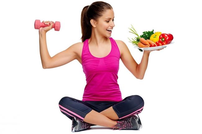 Фитомуцил для похудения: когда лучше принимать и как правильно – лечение