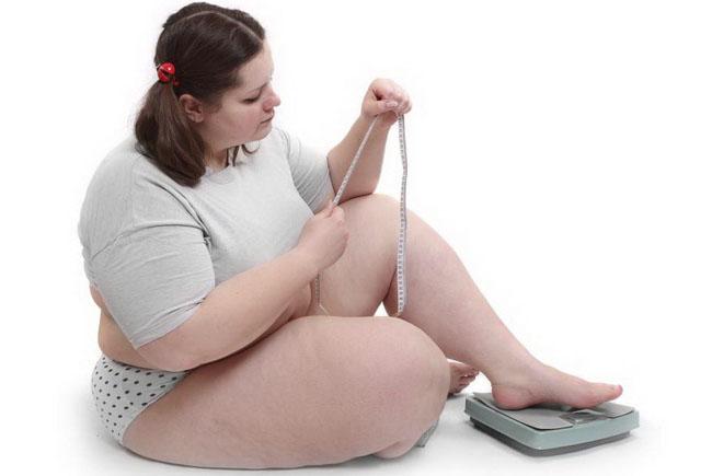 Гипоталамическое ожирение: эффективное лечение возможно!