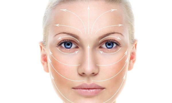 Избавляемся от пигментных пятен: эффективные отбеливающие маски для лица