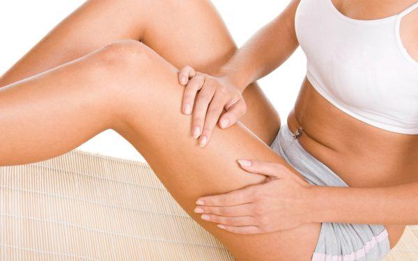 Как бороться с целлюлитом при помощи вакуумного массажа