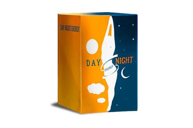 Как худеть ночью: рекомендации по организации сна и предшествующих ему процедур