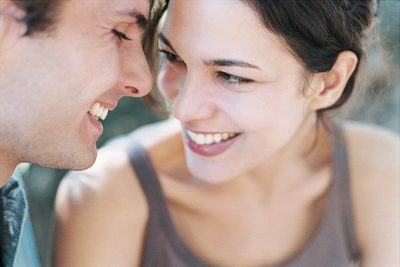 Как понять, что влюбилась по-настоящему?