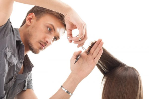 Как повторить причёску рэпера Фейса