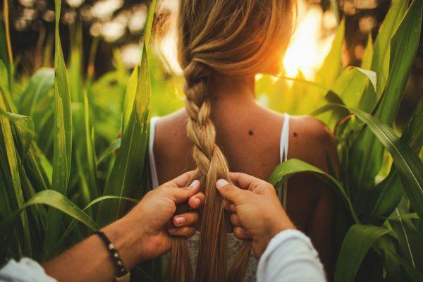 Как ухаживать за волосами после кератинового выпрямления и нужно ли 3 дня ходить с немытой головой