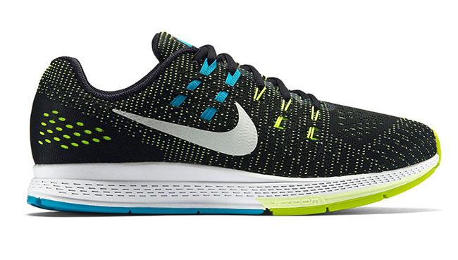 Как выбрать кроссовки для бега: разбираемся в характеристиках идеальной обуви