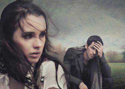 Как забыть девушку, которую любишь?
