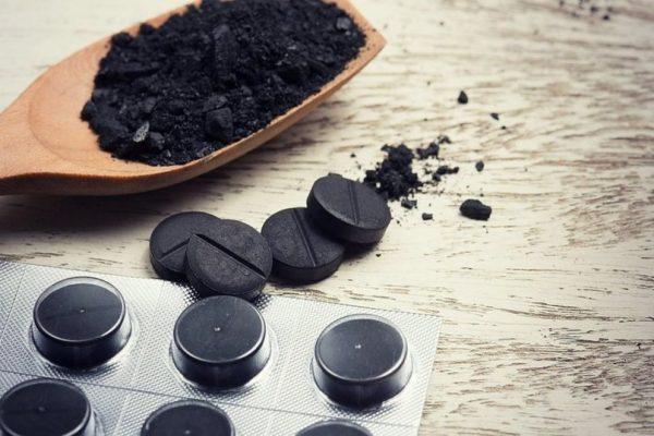 Кедровое масло: концентрат таёжной силы