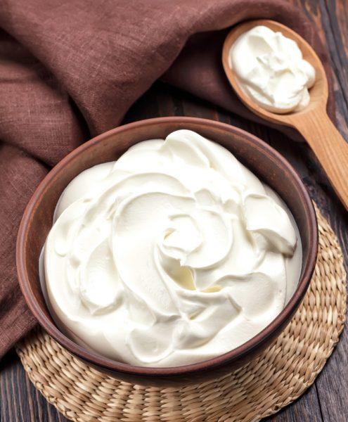 Кокосовое масло: полезные свойства и особенности применения