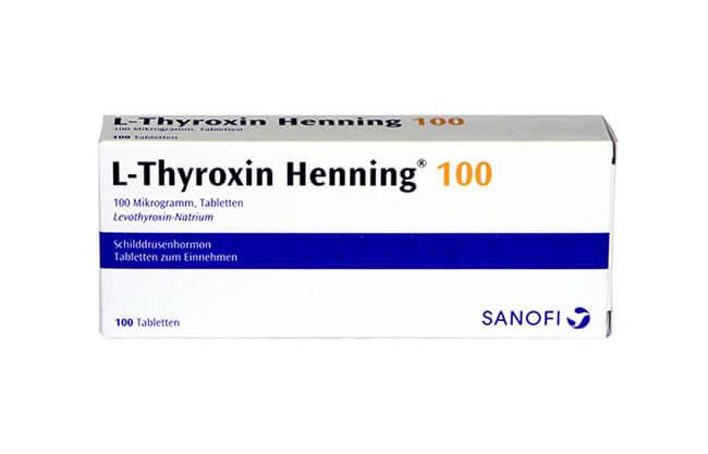 L-Тироксин для похудения: как принимать гормональный препарат без вреда для здоровья