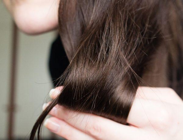 Лифтинг-уход — здоровая красота ваших волос