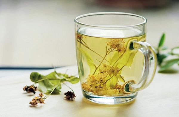 Липа для похудения используем для приготовления чая отвара настоя и расслабляющей ванны