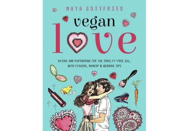 Лучшие книги о вегетарианстве как наставничество и практическое руководство к действию