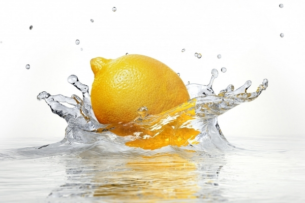 Лучшие рецепты воды с лимоном, схемы похудения и рекомендуемые дозировки