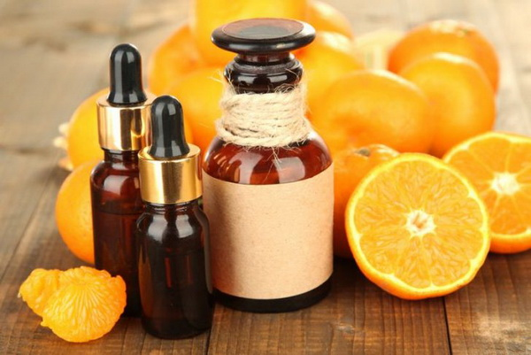 Масло апельсина для похудения: способы применения и ожидаемые результаты