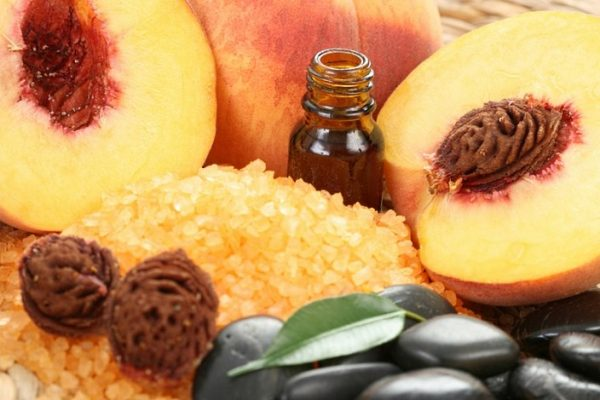 Масло зародышей пшеницы: полезные свойства и способы применения