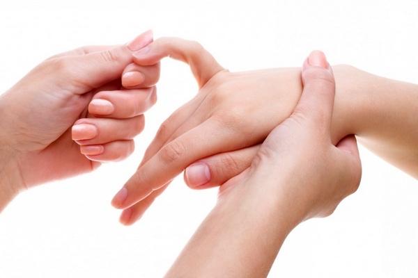 Массаж для похудения рук в домашних условиях: популярные техники не требующие подготовки – лечение