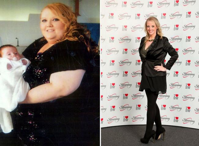 Мотивация для похудения: факты, после которых вам придётся измениться – лечение