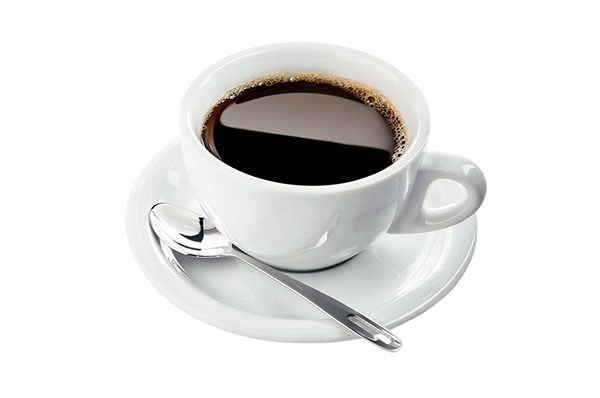 Можно ли похудеть с помощью кофе Турбослим: состав и эффективность бодрящего напитка