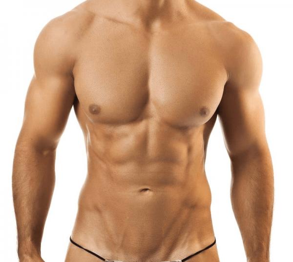 Мужская эпиляция и депиляция интимных зон