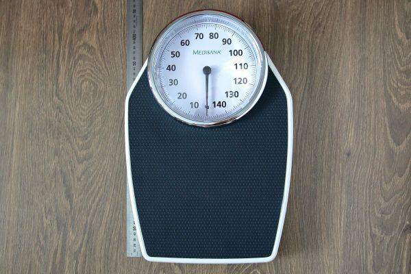 Напольные весы для дома — особенности, критерии выбора, топ лучших моделей