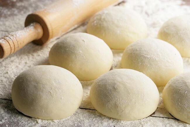 Нужно ли отказываться от хлеба при похудении и существуют ли диетические сорта?