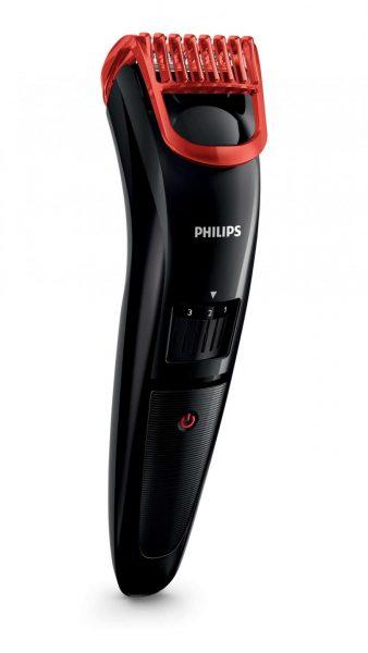 Обзор триммеров Philips