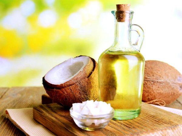 Оливковое масло для похудения: рекомендации для эффективного использования