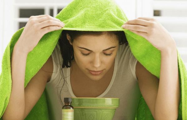 Польза масла из семян чёрного тмина и способы его применения