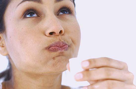 Полезные свойства кунжутного масла и способы его применения