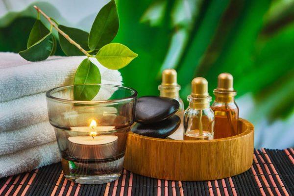 Полезные свойства масла сосны и способы его применения
