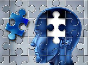 Потеря памяти – причины и лечение