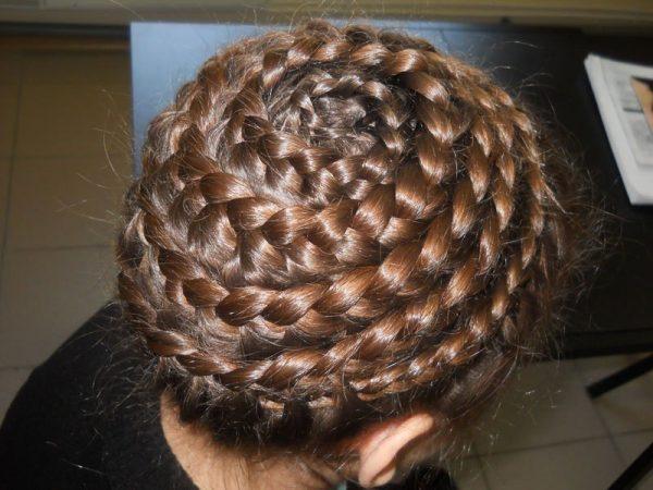Причёски в школу на каждый день: интересные варианты для детей разного возраста