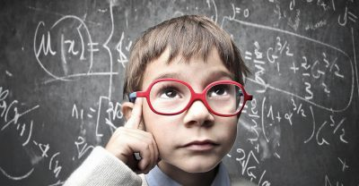 Процесс мышления как познавательный процесс