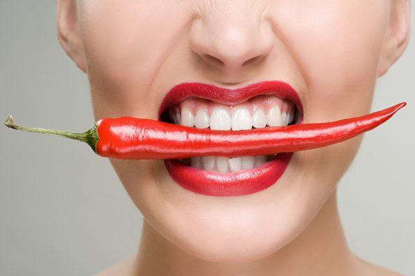 Продукты-афродизиаки для мужчин и женщин: вкус и удовольствие