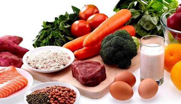 Рейтинг лучших диет для похудения в 3 категориях: простые, быстрые, сытные