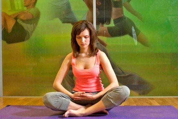 Секреты похудения: гимнастика Цигун для красоты и снижения веса