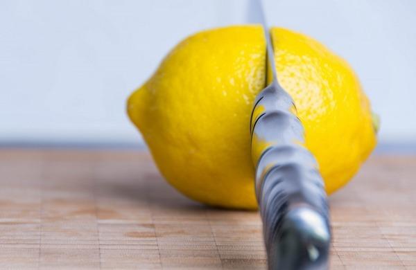Способы похудения с помощью лимона: обзор самых действенных программ и рецептов