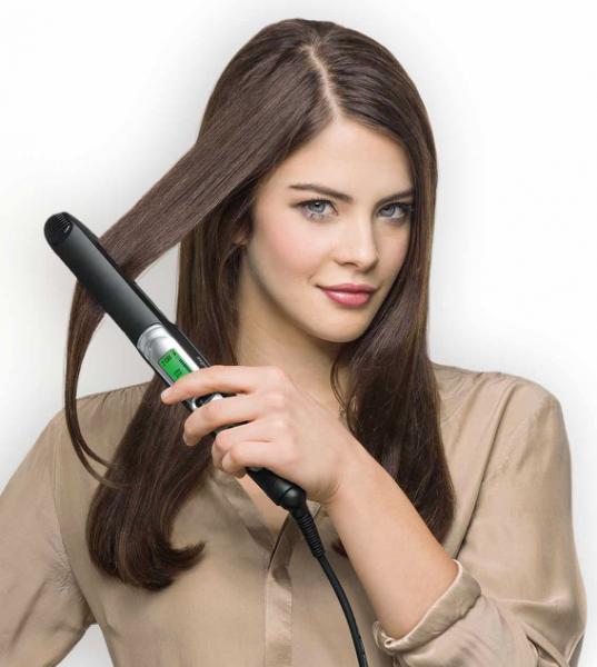 Стайлеры для волос Braun — как выбрать лучший бьюти-гаджет