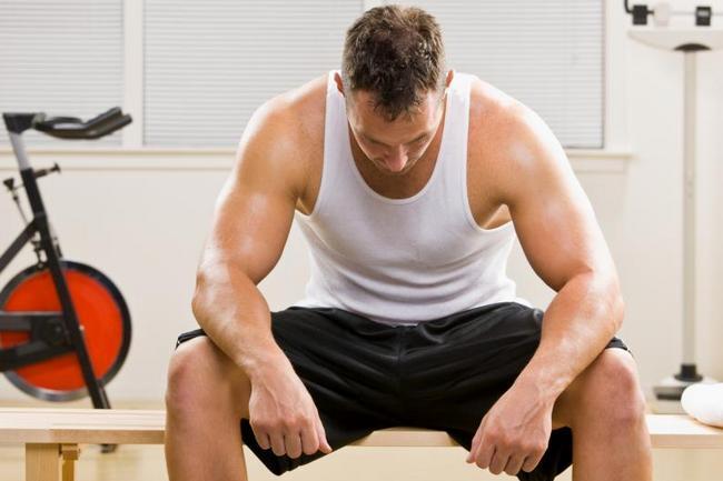 Сушка для похудения: меню для каждого этапа, 2 программы тренировок для мужчин и женщин