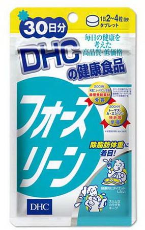 Таблетки для похудения из Японии: подбираем оптимальное средство