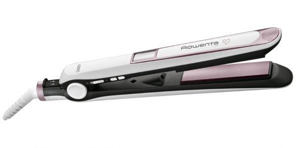 Технические особенности утюжков для волос фирмыRowenta и как выбрать лучший из них