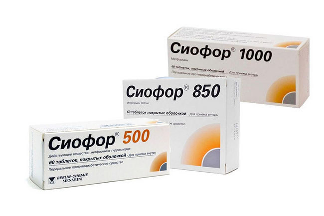 ТОП-5 препаратов от целлюлита: краткий обзор и особенности применения