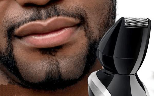 Триммер для бороды и усов — отличный вариантпосодержаниюих в идеальном состоянии