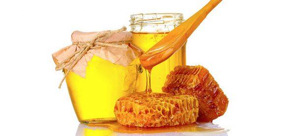 Уход за бровями с помощью репейного масла: проверенные рецепты