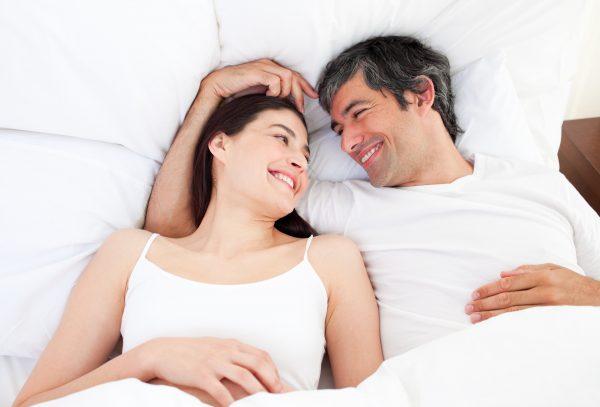 Упражнения Кегеля для мужчин: простой комплекс для интимного здоровья