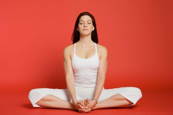 Упражнения Кегеля для женщин после родов: занимаемся с пользой
