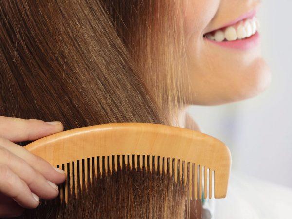 Утюжки-выпрямители фирмы Philips: как выбрать и использовать для укладки волос