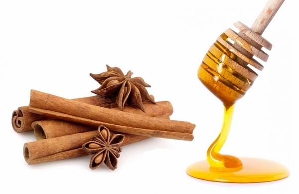Вкусное похудение с помощью мёда и корицы: как правильно использовать пряно-сладкую смесь