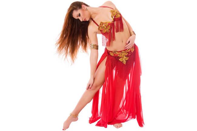 Уроки Танца Живота Для Похудения. Восточные танцы для похудения и красоты